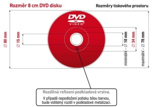 tv_cd 8 dvd_CZ.indd